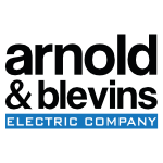 Arnold & Blevins Electric Company
